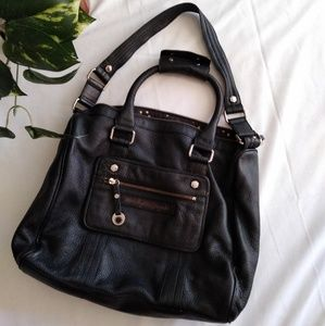 Mark my mark Jacob handbag and shoulder bag